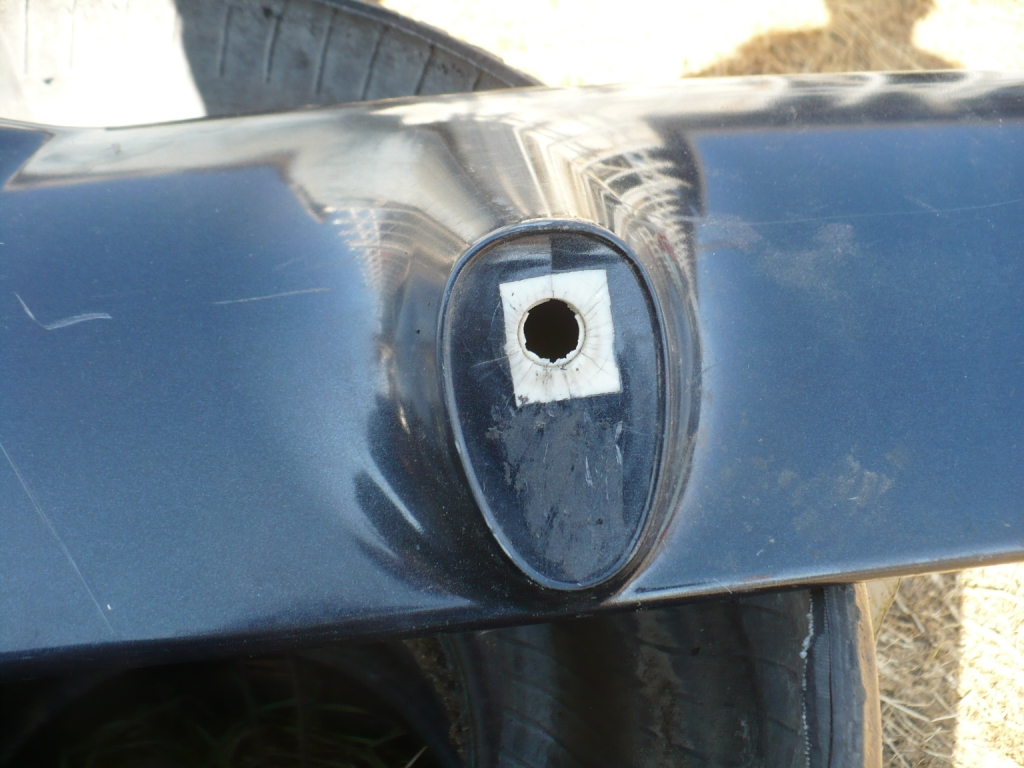 Фото ремонт ваз 2114