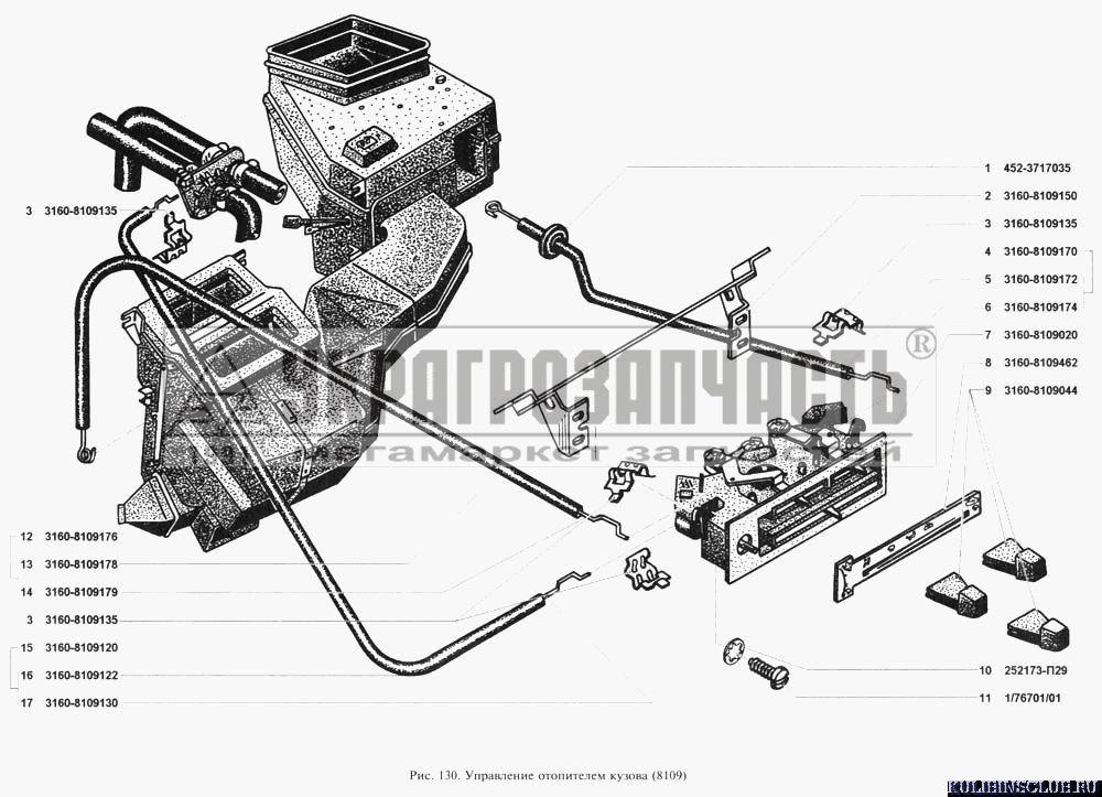 инструкция по эксплуатации и ремонту ваз 2107 скачать бесплатно