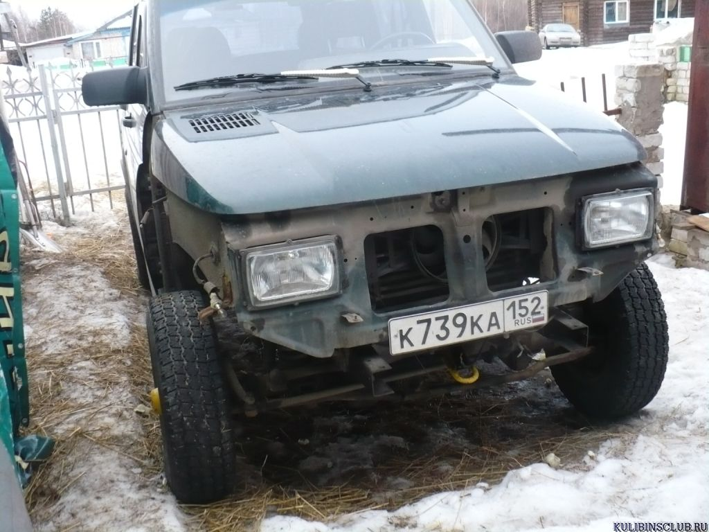 инструкция по эксплуатации ниссан х-трейл т31 дизель
