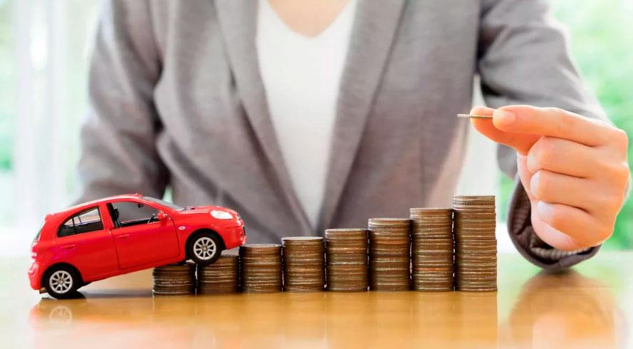 7 минусов авто кредитования
