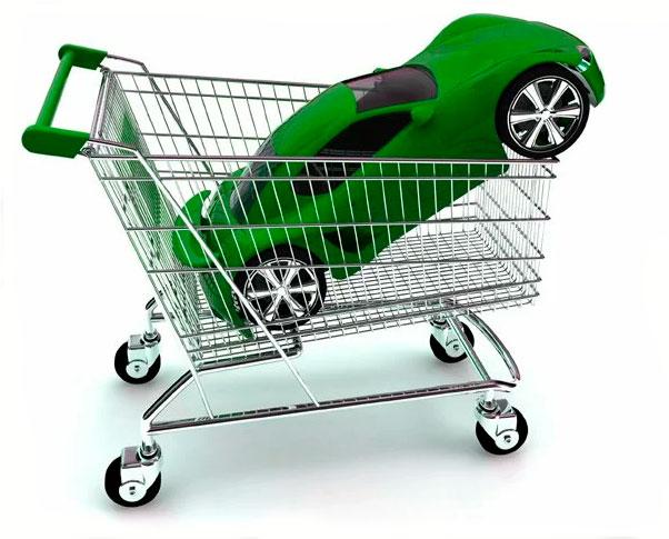 Как купить машину с пробегом в автосалоне выгодно и правильно