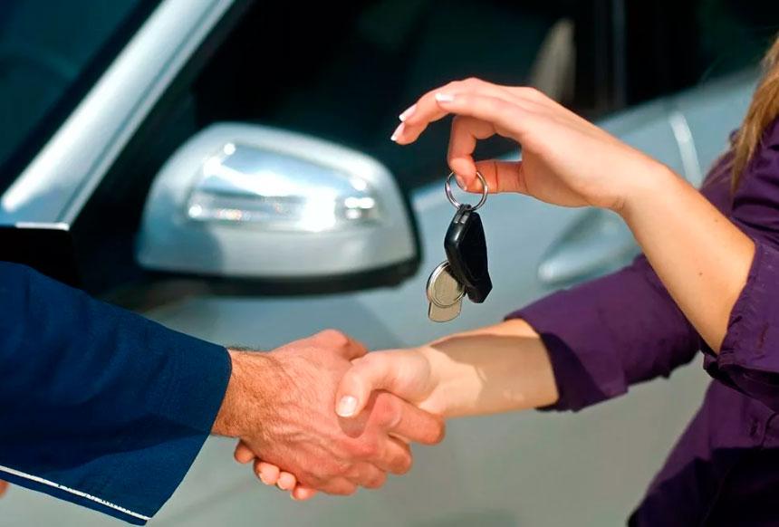 Где найти дешевую аренду качественных авто в Киеве