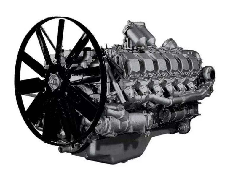 Что такое двигатели прямого впрыска: в чем их преимущество