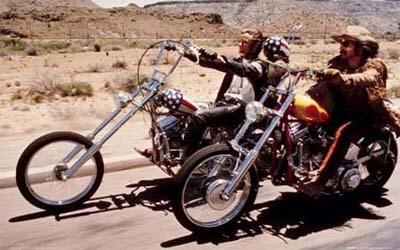 Мотоцикл Харлей Дэвидсон