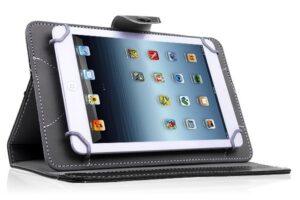 Как выбрать защитный экран для смартфона и планшета?
